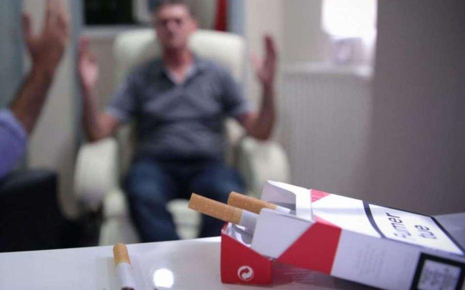 hypnose-arrêter-fumer