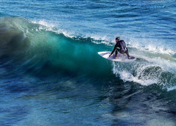 Bons à savoir sur les activités sportives à faire au Zanzibar