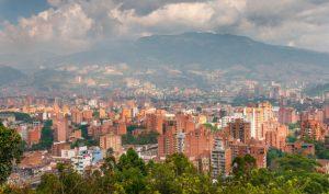 Les conseils et astuces pratiques pour réussir une aventure colombienne