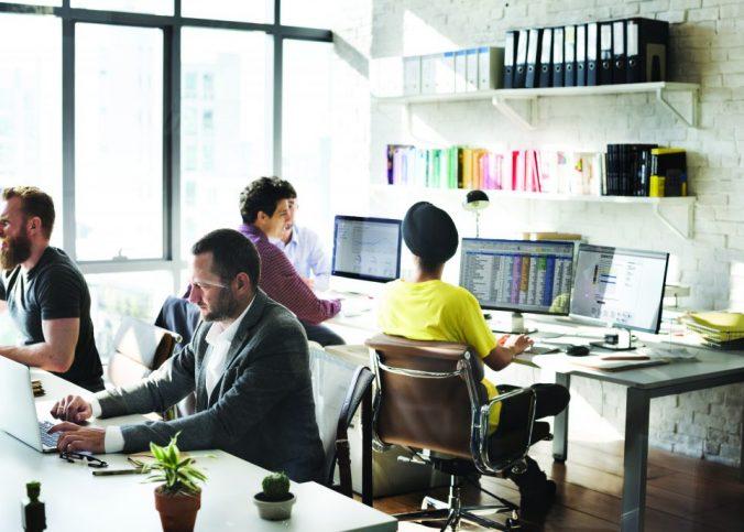 Comment mieux gérer les conflits au travail